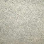 Granito-Branco-Acqua-Marine