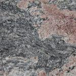 Granito-Knawa